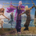 Ancestral Elements generic