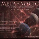 META MAGIC Generic