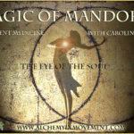 Magic of Mandorla generic