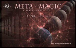 Meta ~ Magic