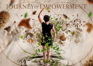 Journey of Empowerment  (Intensive) @ Schloss Glarisegg, Switzerland | Switzerland